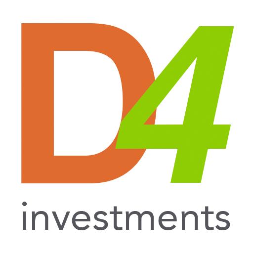 D4-square-logo-512x512-transparent